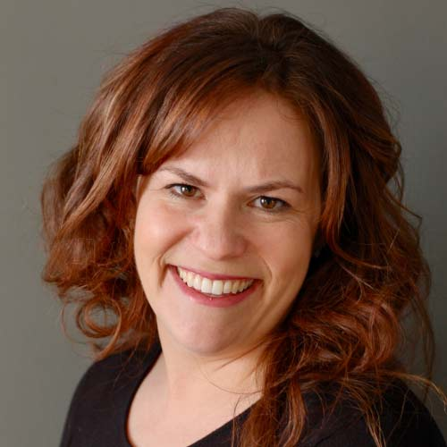 Amy Madson, MA LMFT BT-BC